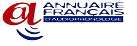 annuaire_audiophonologie